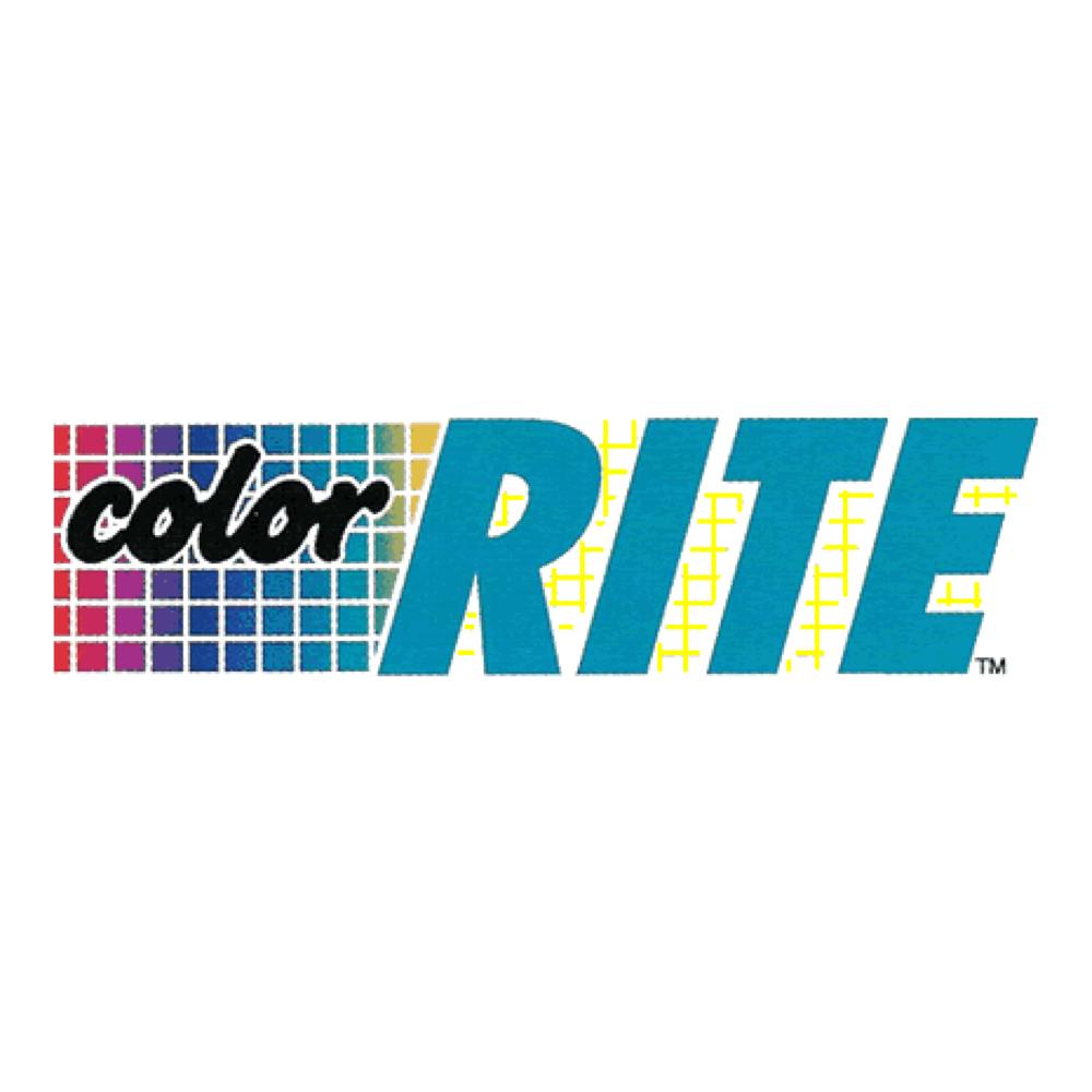 Color Rite Logo.png