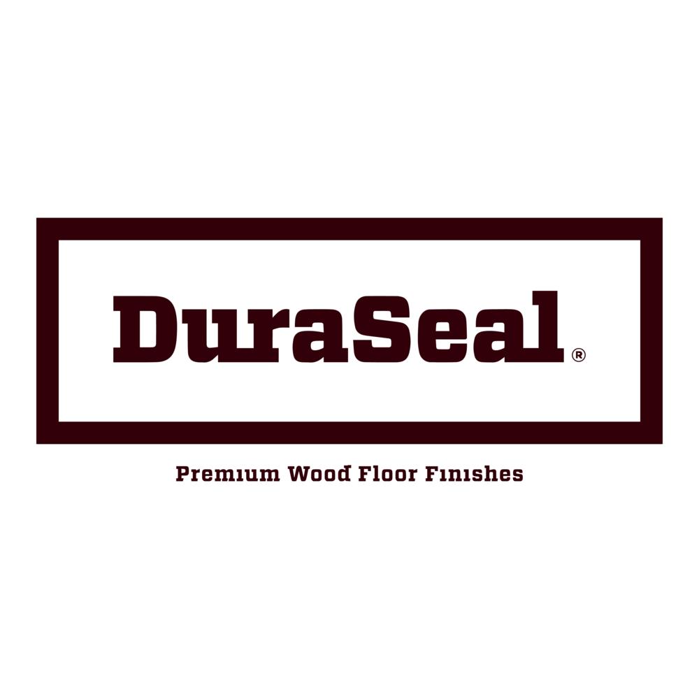 Duraseal Logo.png