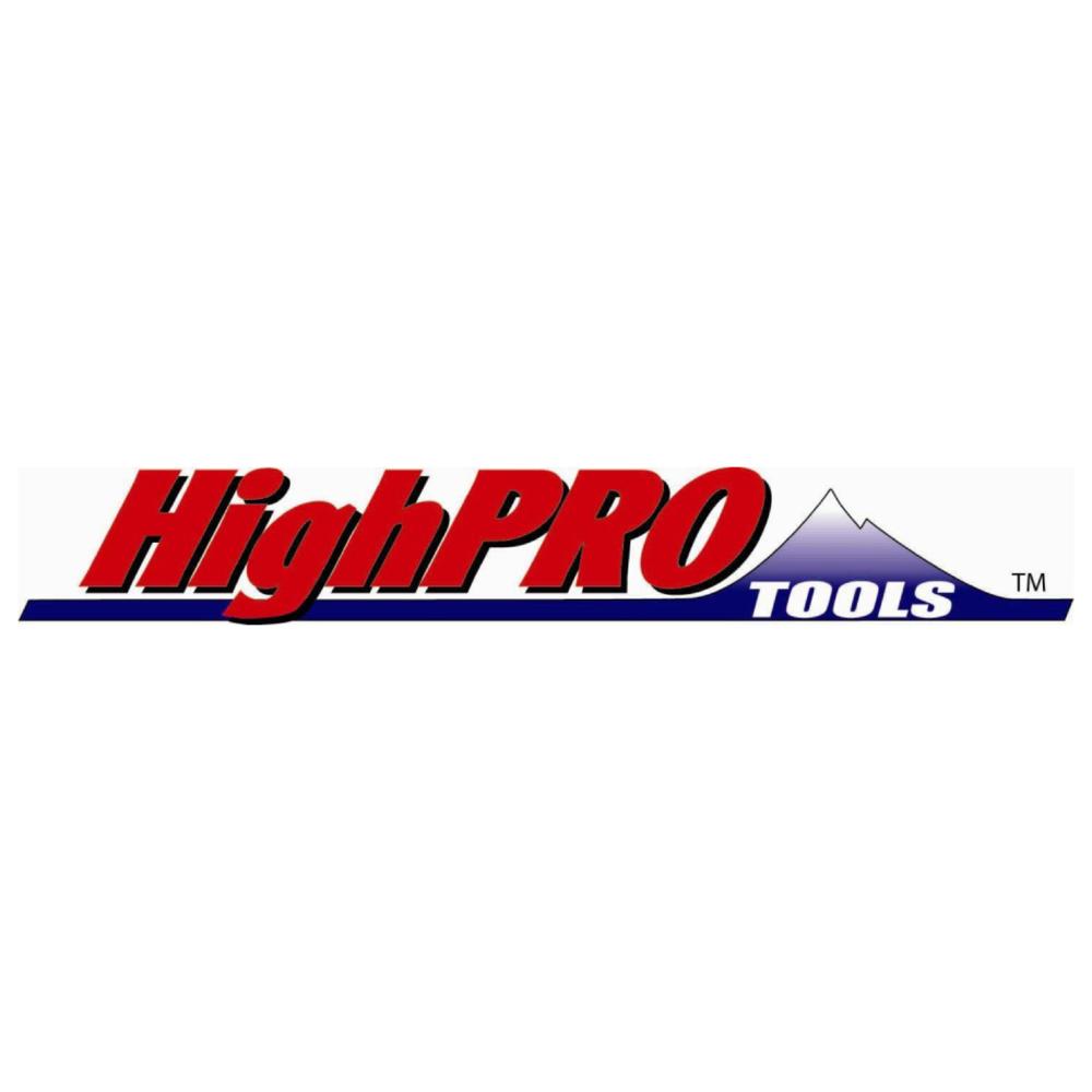 HighPro Logo.png