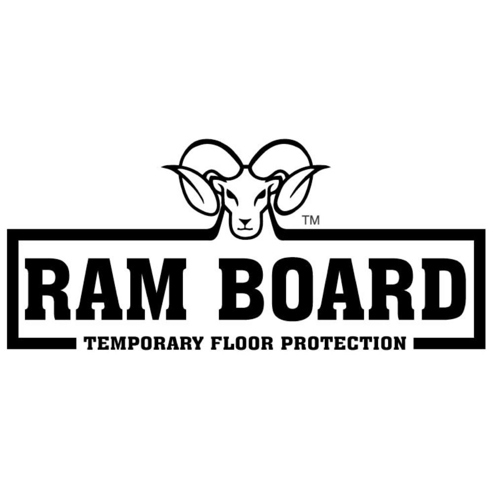 Ram Board Logo.png
