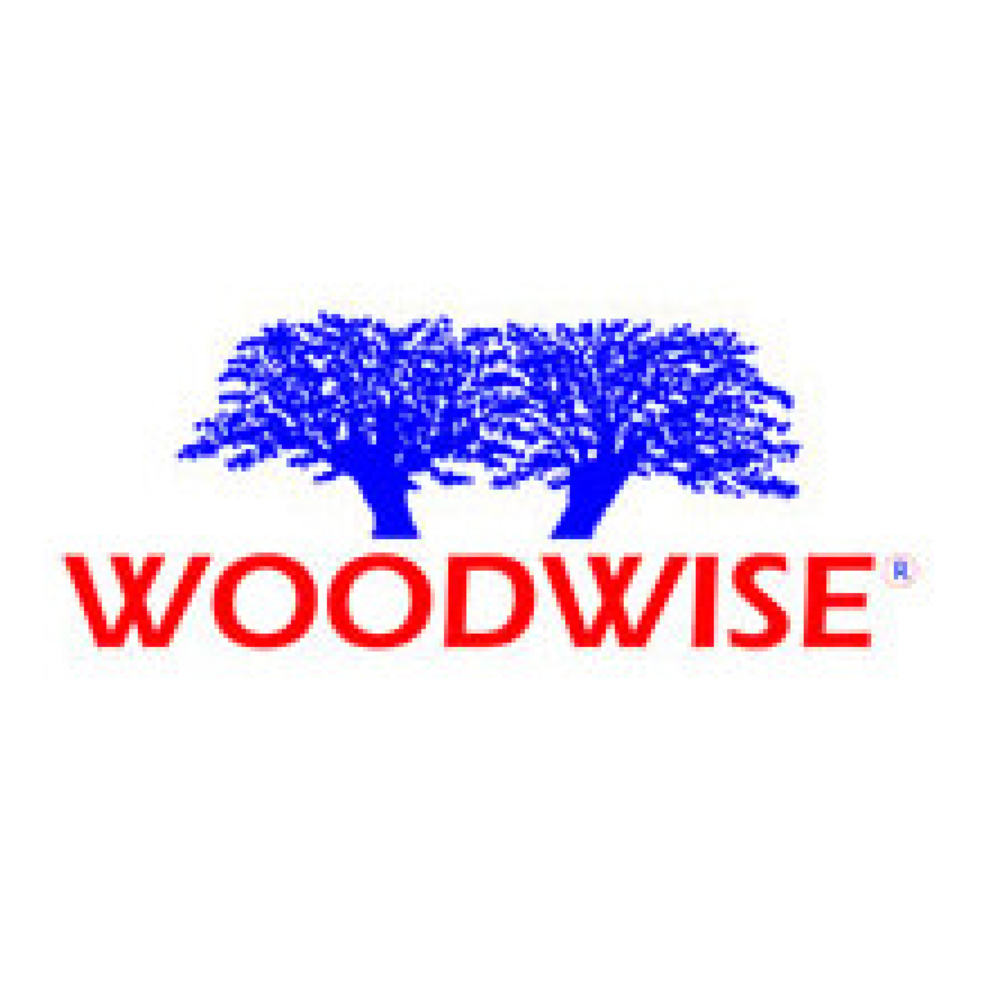 WoodWise Logo.png