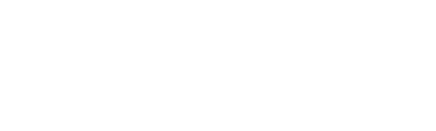 Intermountain Wood Flooring