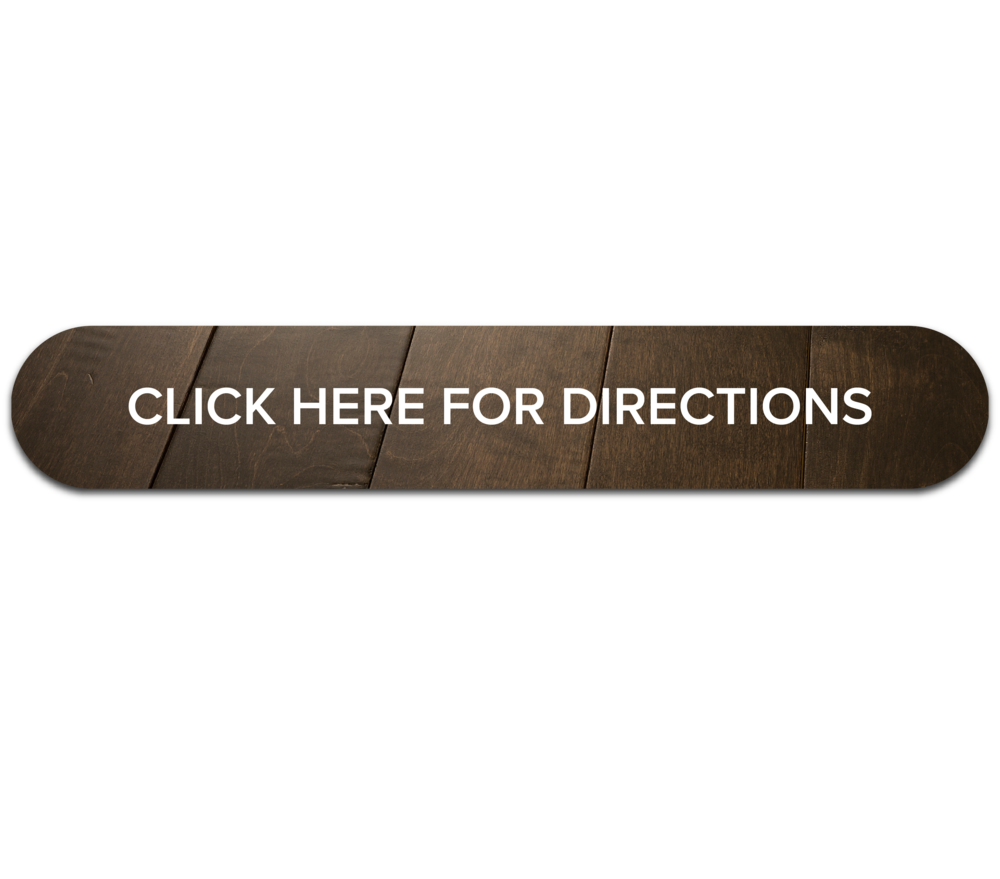 Directions Button.png