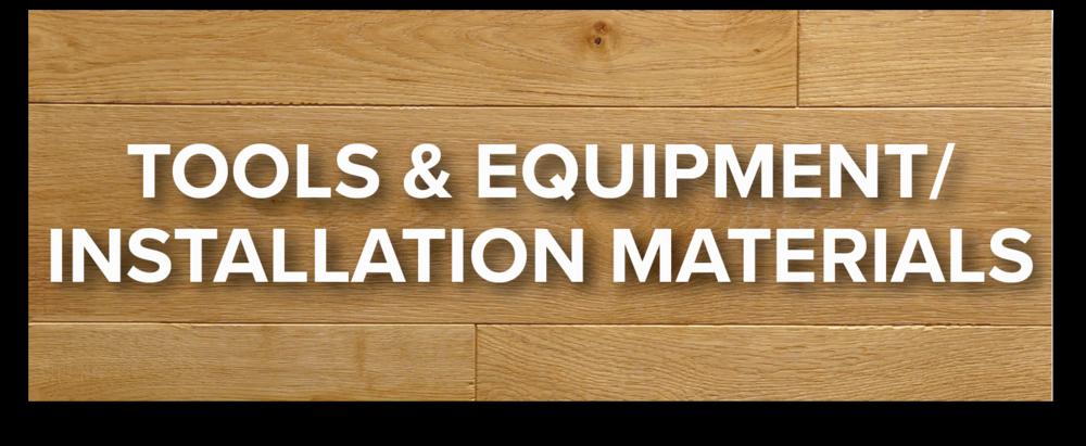 Tools & Equipment.png