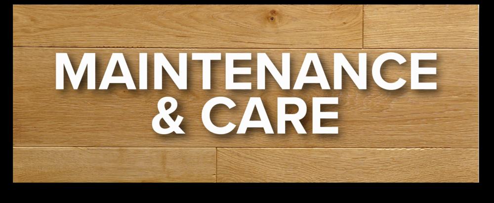 Maintenance & Care.png