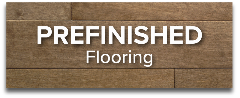 Prefinished Flooring Button.png