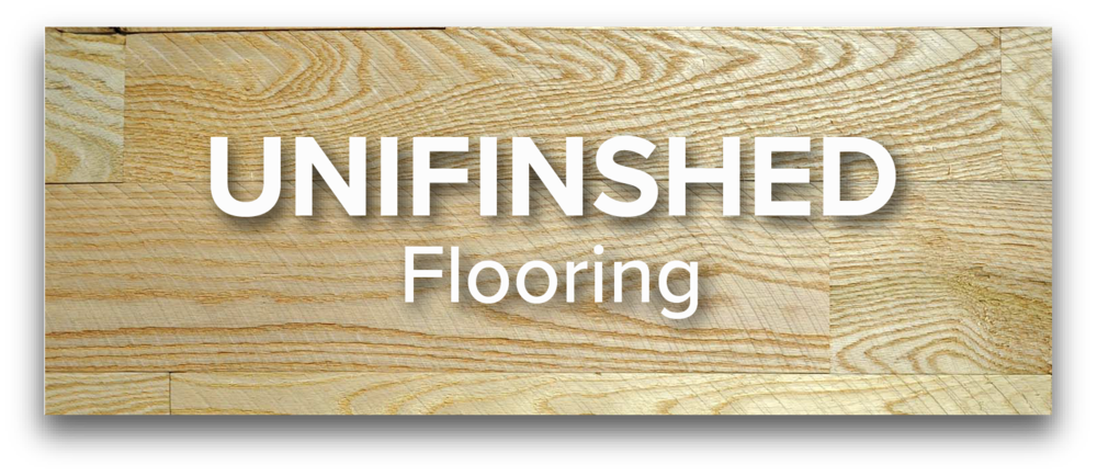 Unfinished Flooring Button.png