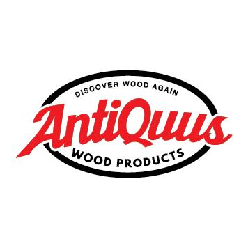 AntiQuus Logo.png