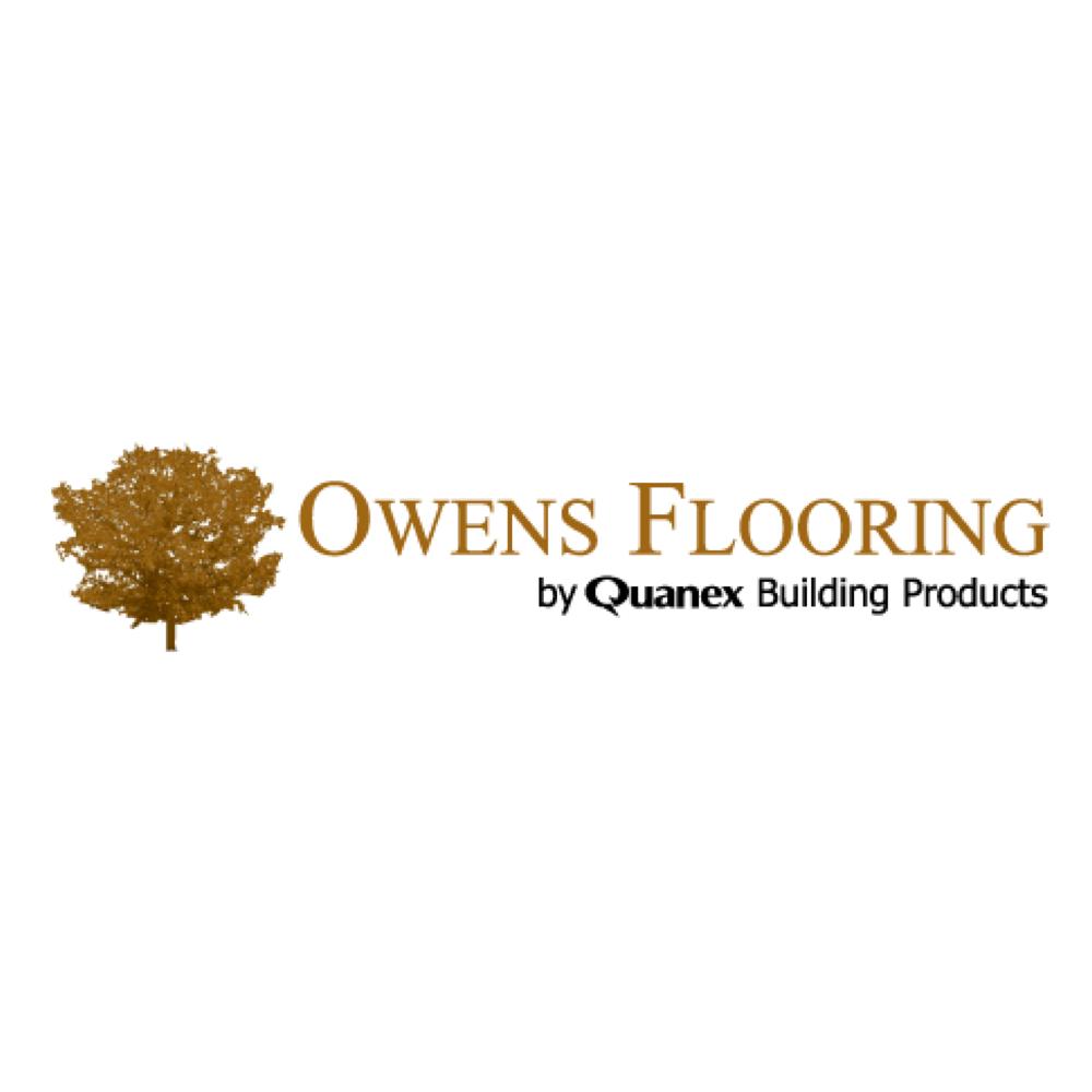 Owens Logo.png