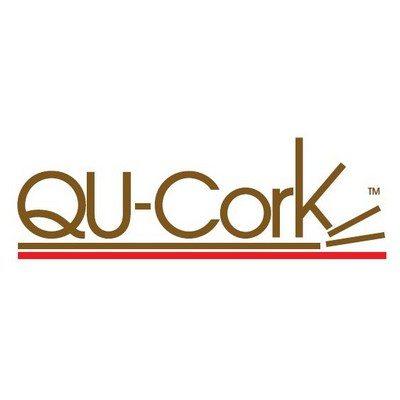 Qu-Cork-Logo.jpg