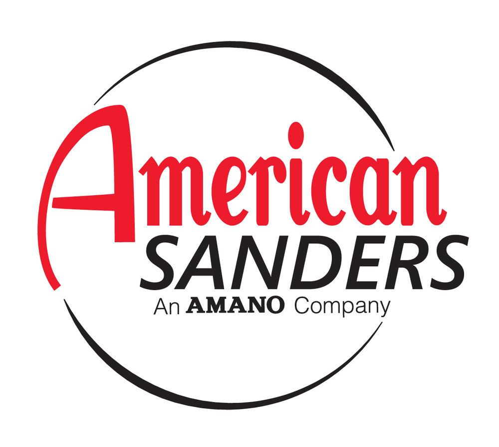 AmericanSandersLogo.jpg