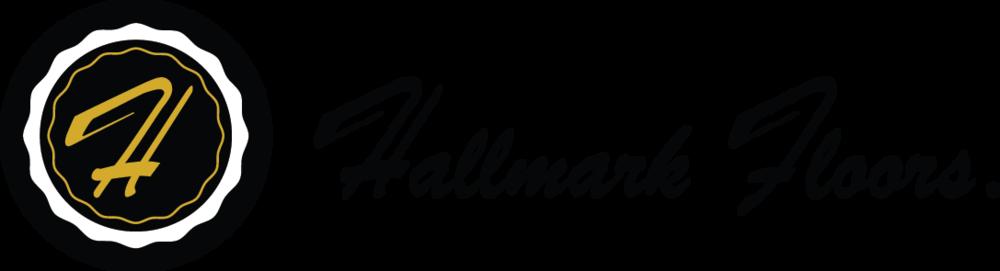 Hallmark Floors Logo Blk.png.png