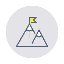 Copy of icon-11(1).jpg