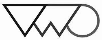 vwo-logo-bw.jpg