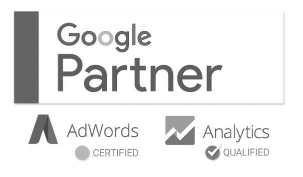google-cert-logo-bw.jpg