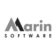 marin-bw-2.jpg