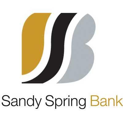 Sandy-Spring-Bank-Logo-NEW.jpg