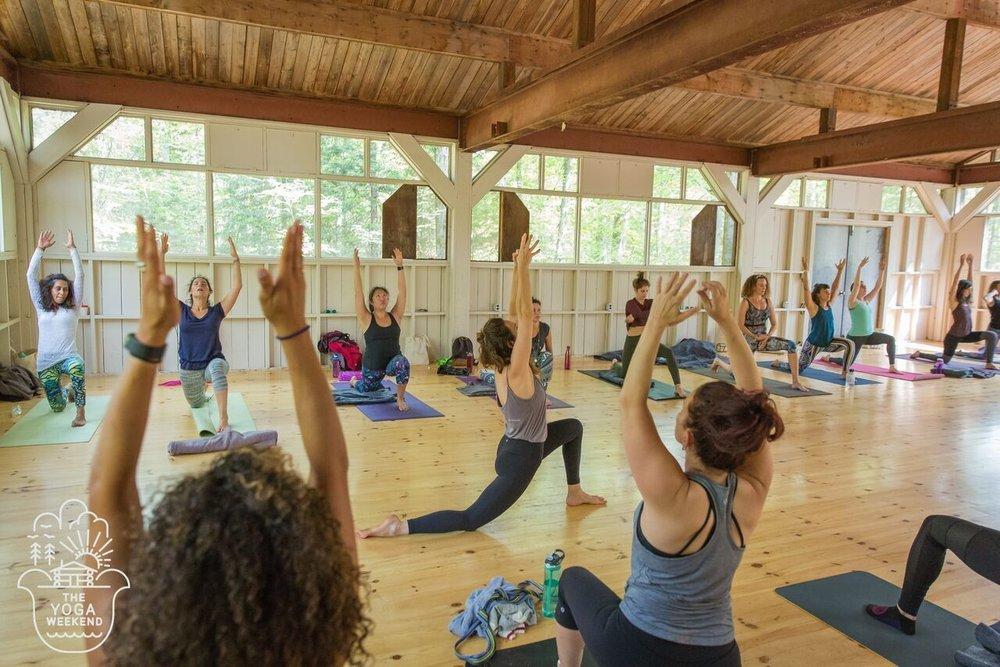 YogaWeekend-Classes-WEB-1441_preview.jpg