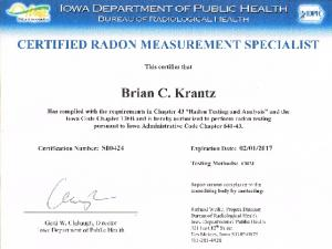 IA Radon License_1.jpg