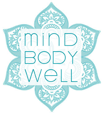 Mind-Body-Well-LOGO-Small.jpg