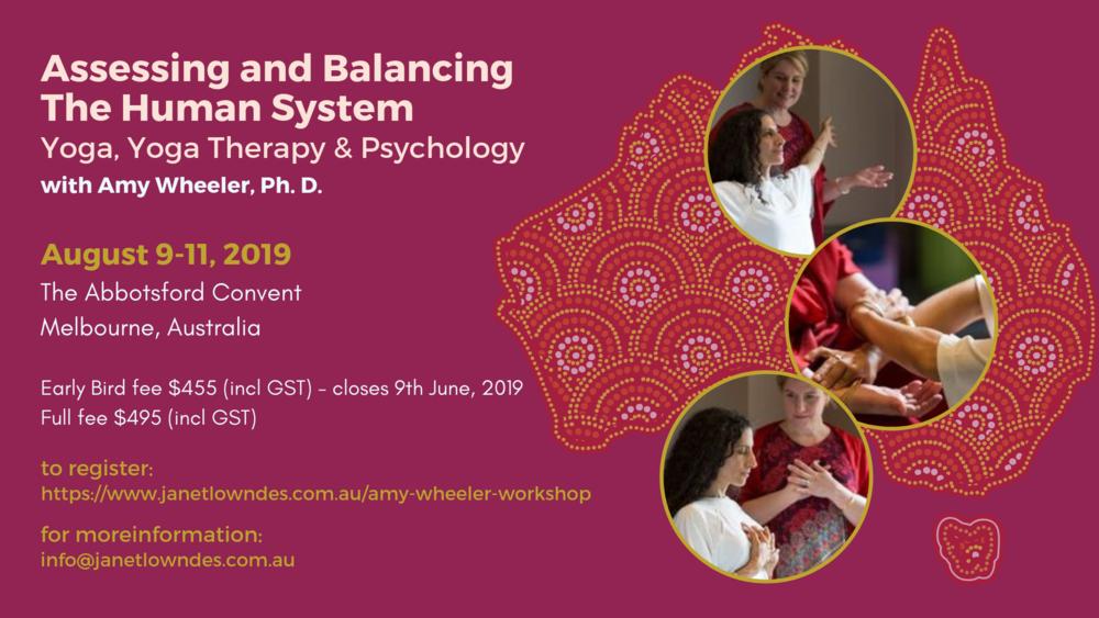 Australia Workshop FB Event.png