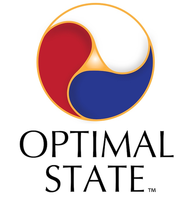 Logo & Optimal State 3in vert 2 copy.jpg