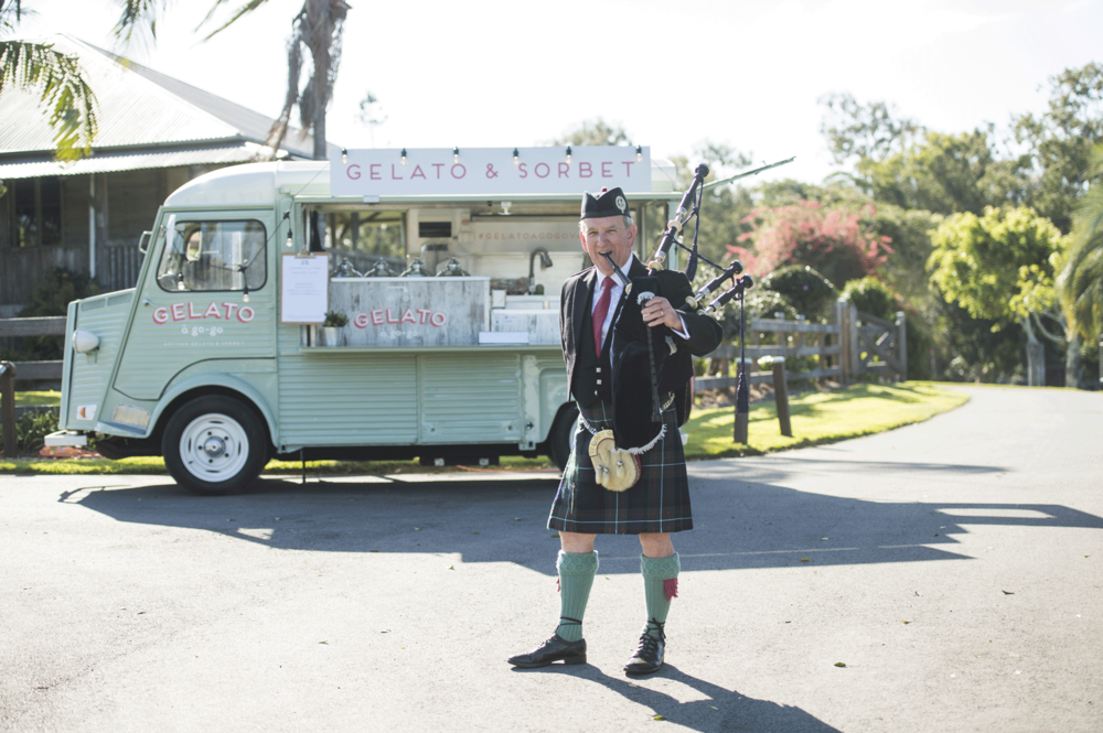 Gelato-a-Go-Go-and-Bagpipes.png