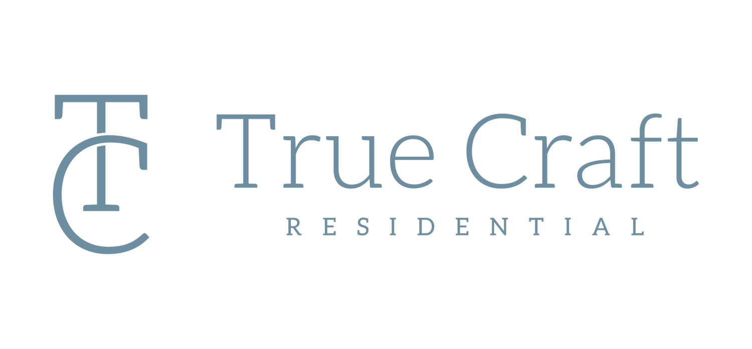 True Craft Residential