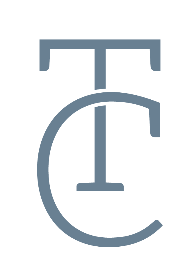 TrueCraft Final LOGO Monogram-01.png