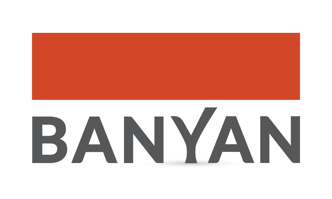 Banyan Communications