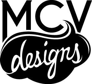 Michelle Vorce Designs