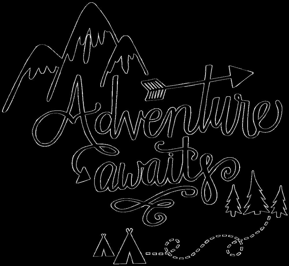 Adventure-Awaits-black-1024x942.png