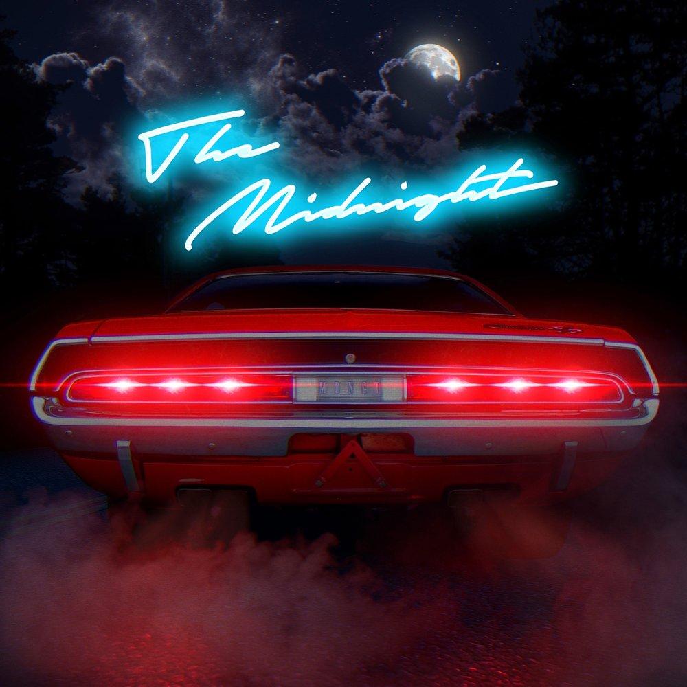 The Midnight logo.jpg
