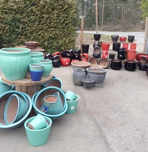 ceramic+pots.jpeg