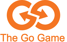 thegogame.png
