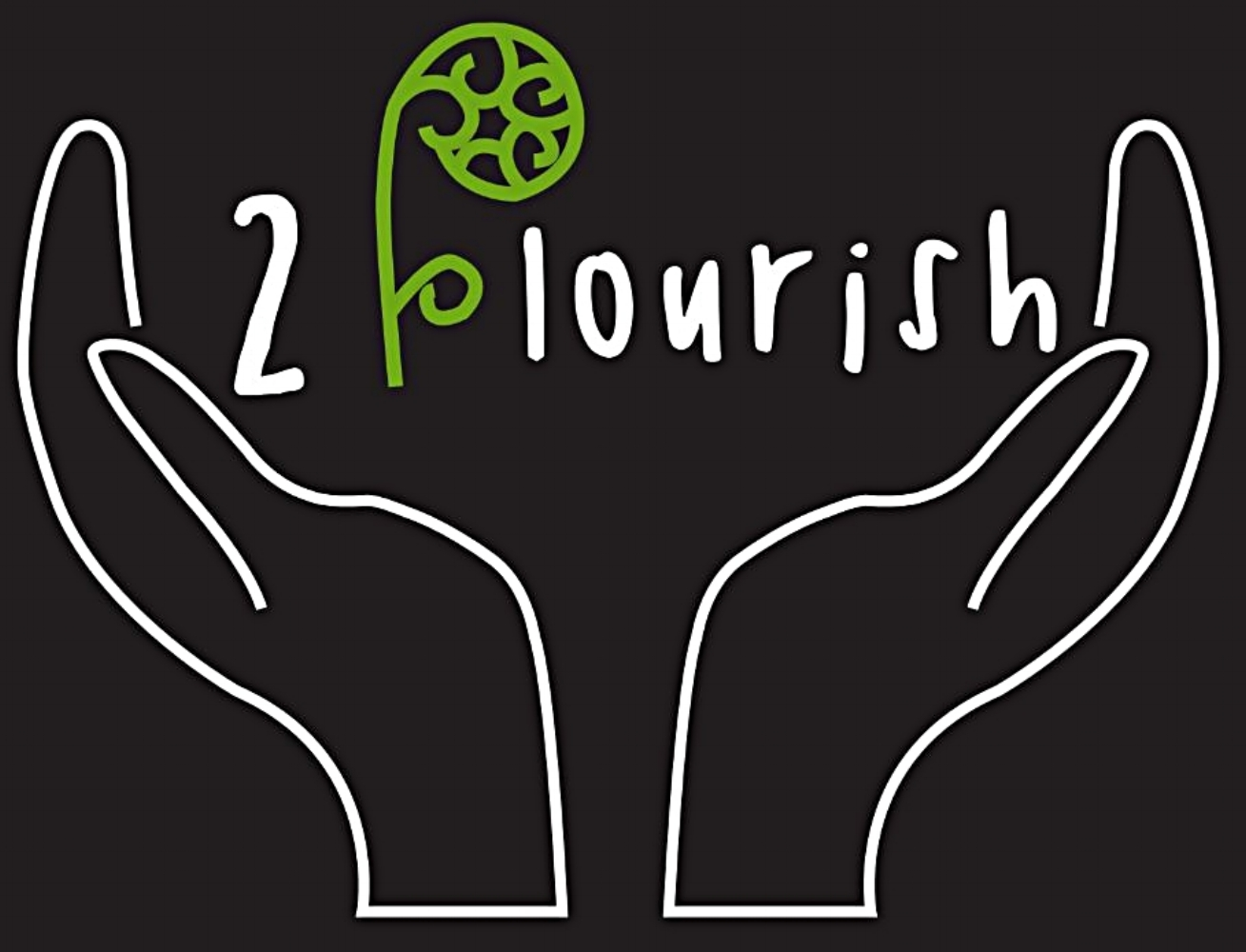 2flourish - Enabling Strengths for Lifelong Learning