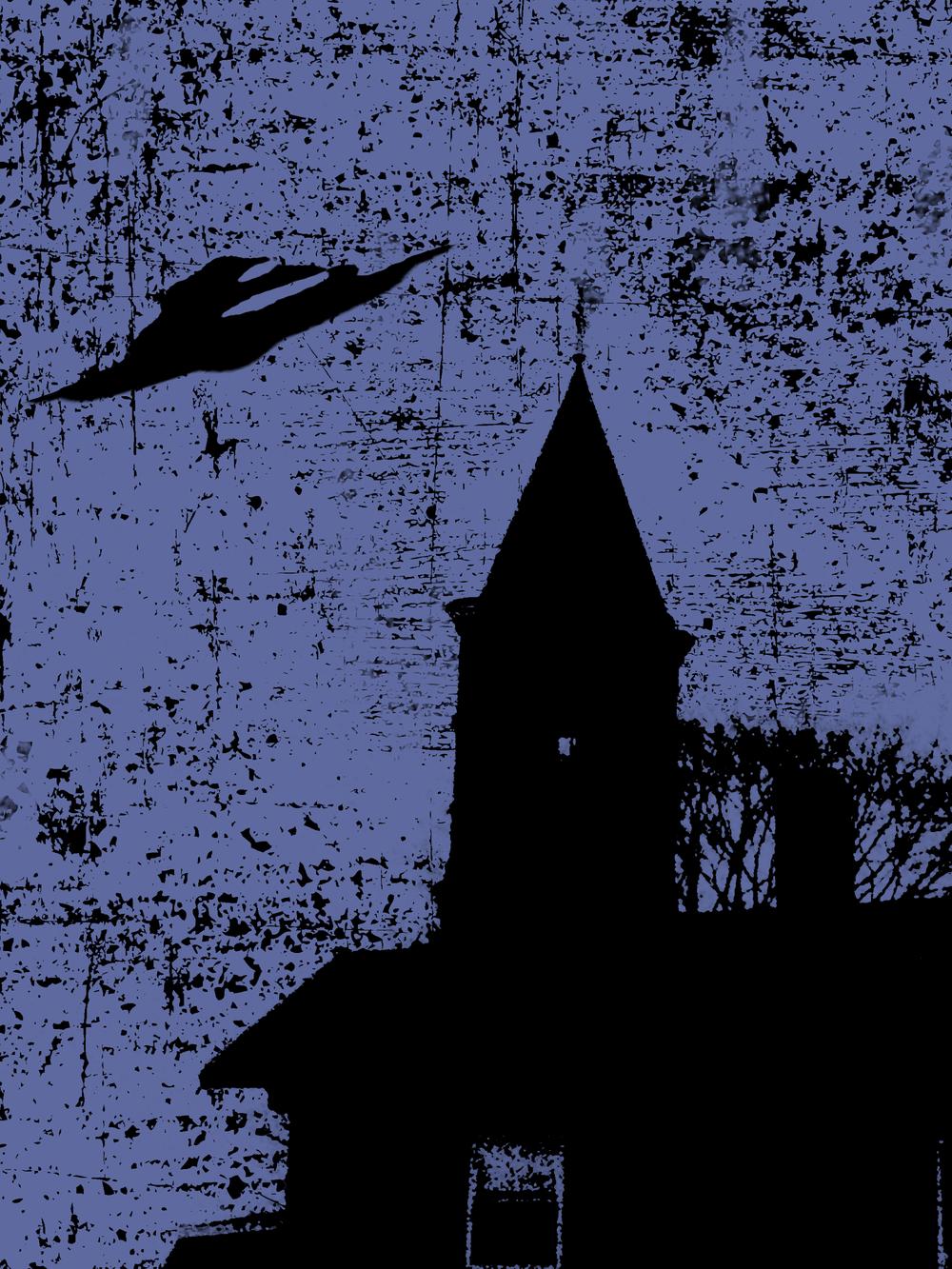 sad church 10x13.3.png