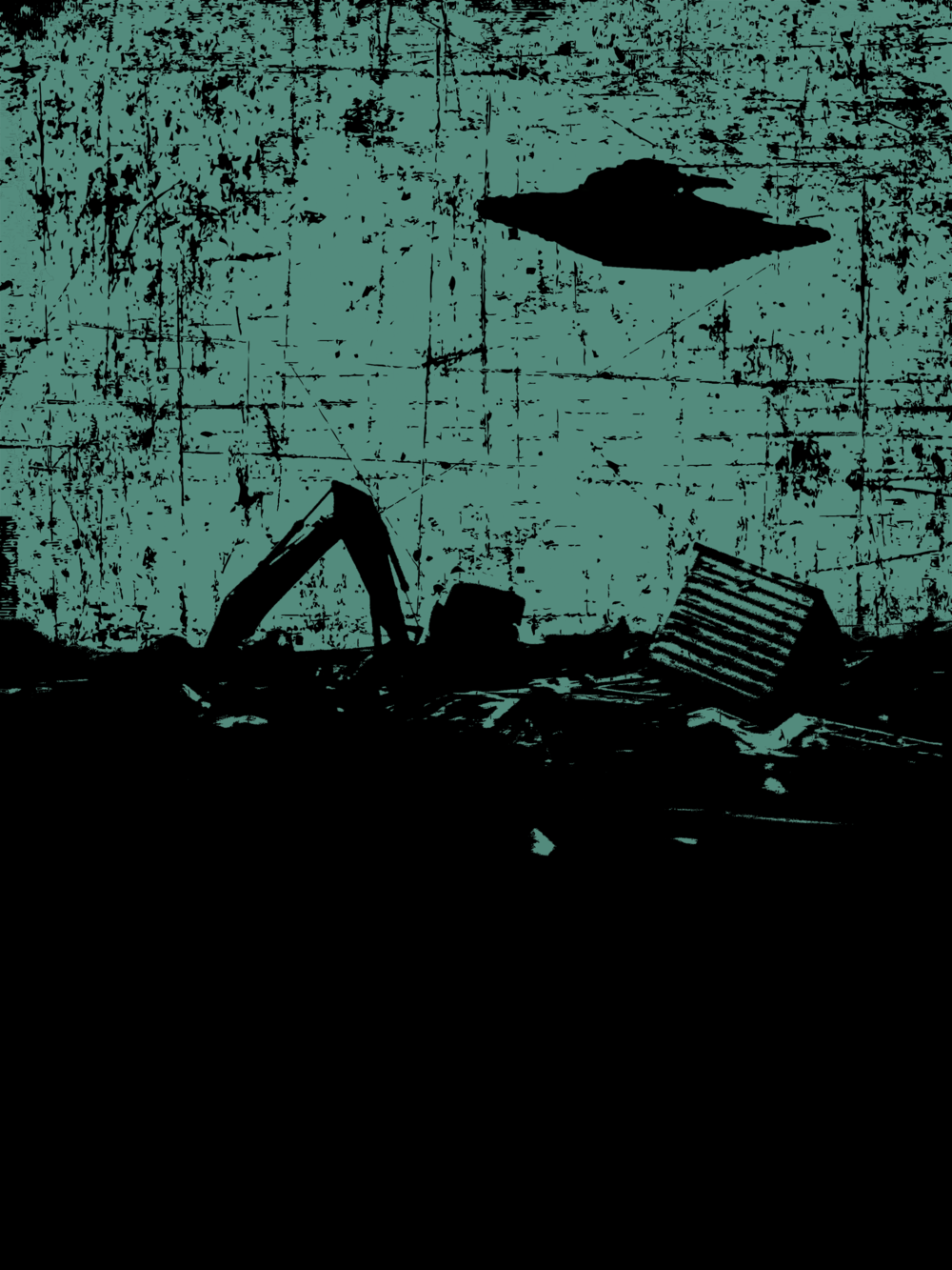 Trash Pile w ufo 14x18.6.png