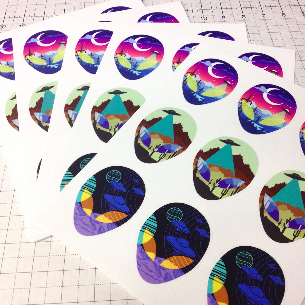 sticker sheets 1500px.png