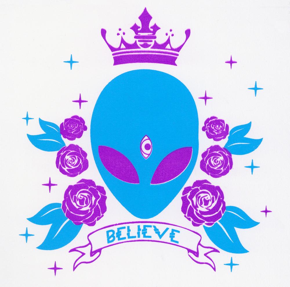believe screenprint 1500px.png