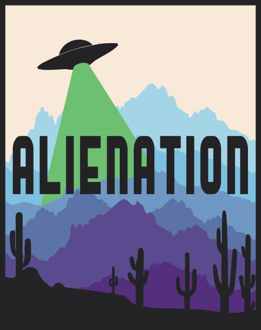 Alienation 1.png