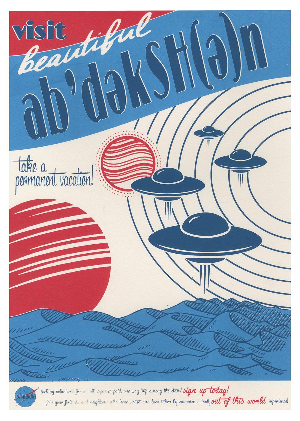 Abdekshen travel poster.png