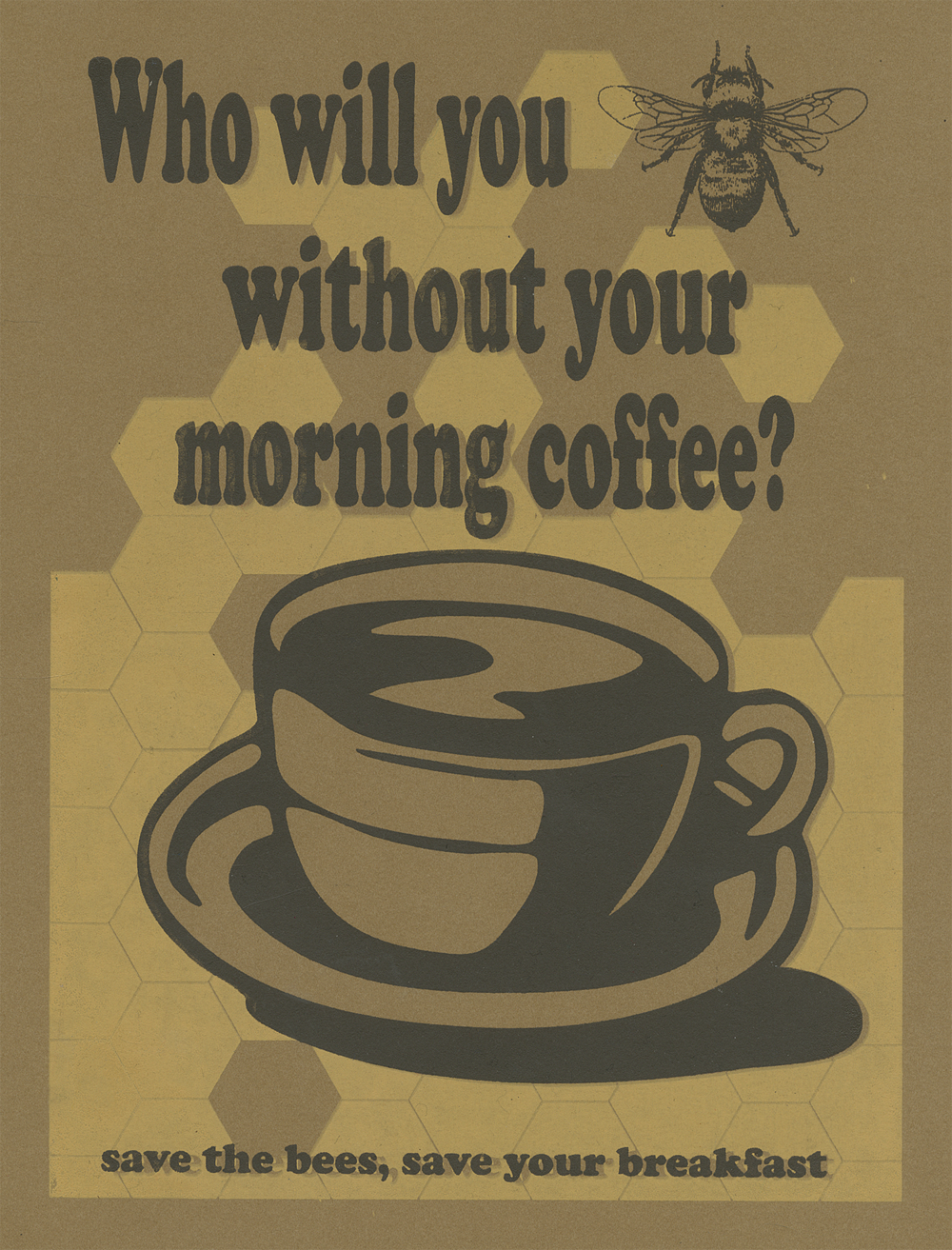 Bee Coffee Print.png