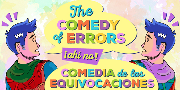 comedy of errors fb banner.jpg
