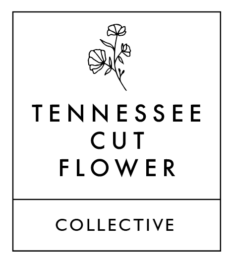 Tennessee Cut Flower Collective