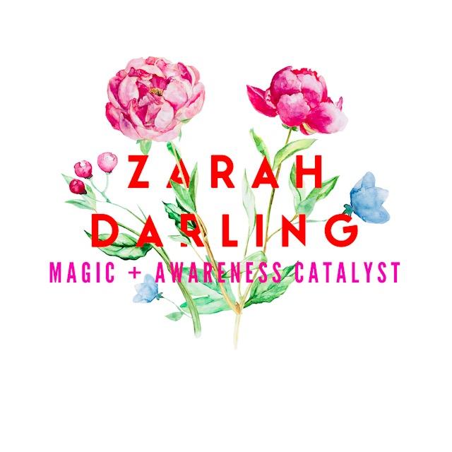 zarah darling mac fbpage.jpg
