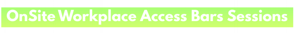 Onsite Access Bars Header.PNG