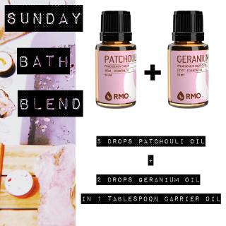 bath blend.PNG