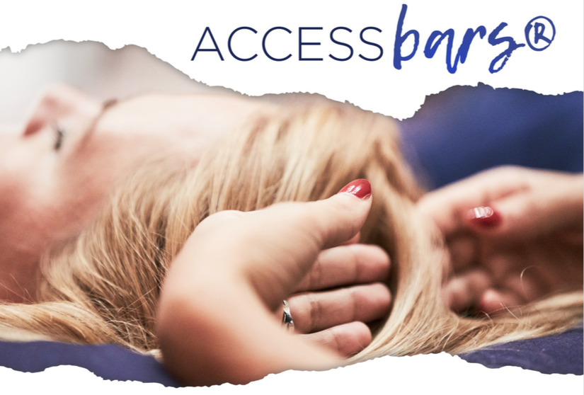 Access Bars Header.png
