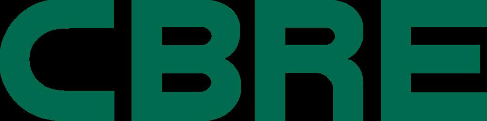 cbre-logo-transparent-1024x255.png